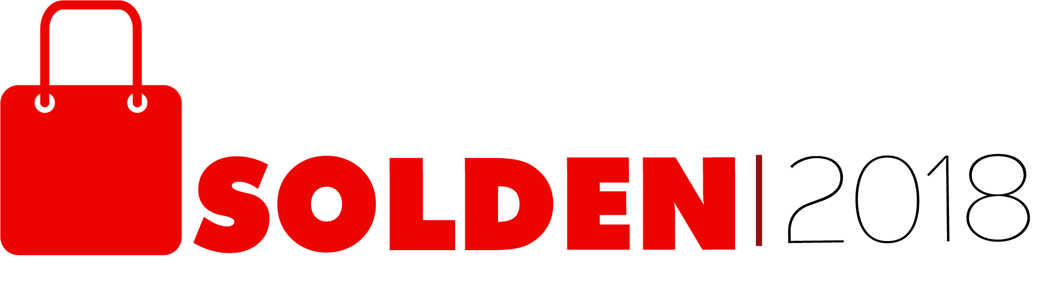 Solden 2018